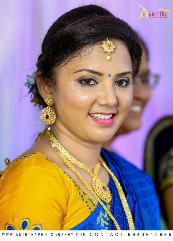 Candid Wedding Videography in Madurai,Candid Videographers in Madurai