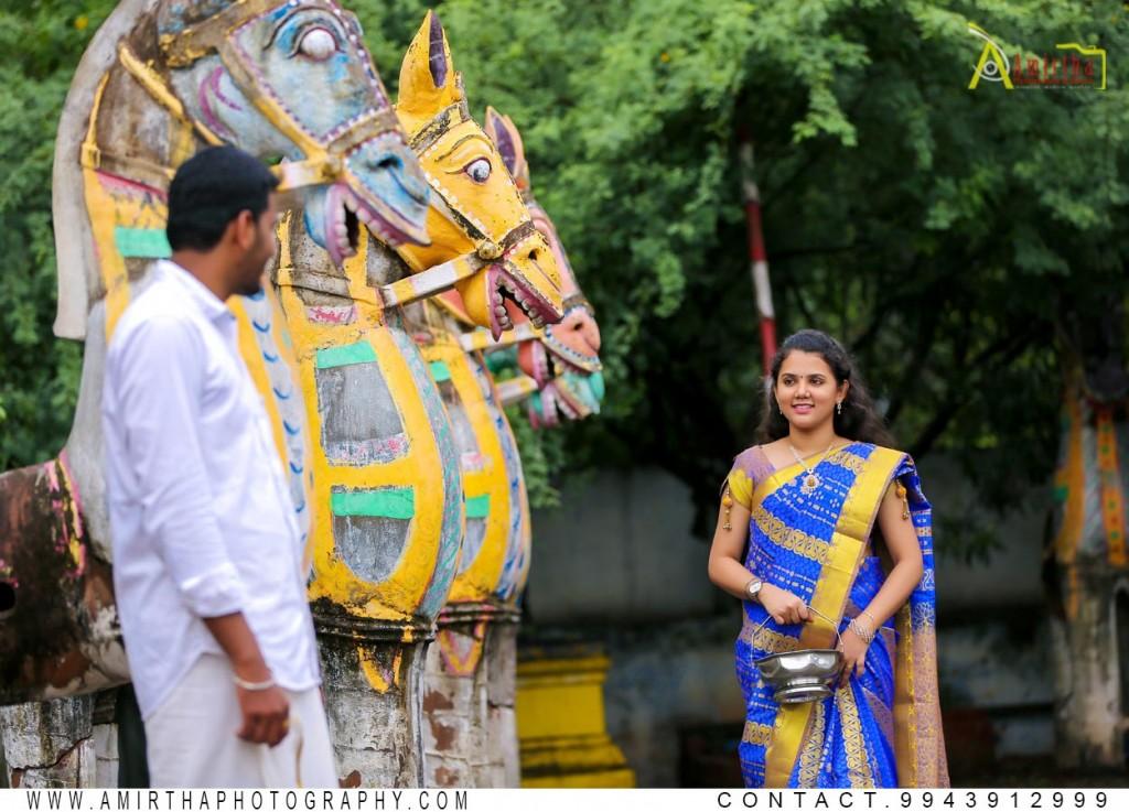 Candid Wedding Videography in Madurai,Candid Videographers in Madurai