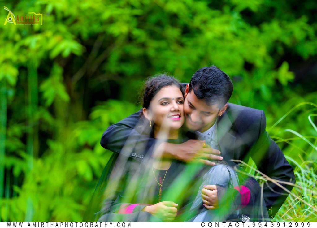 saravanan-vaishnavi-pre-wedding-shoot-in-madurai-india 11 (1)