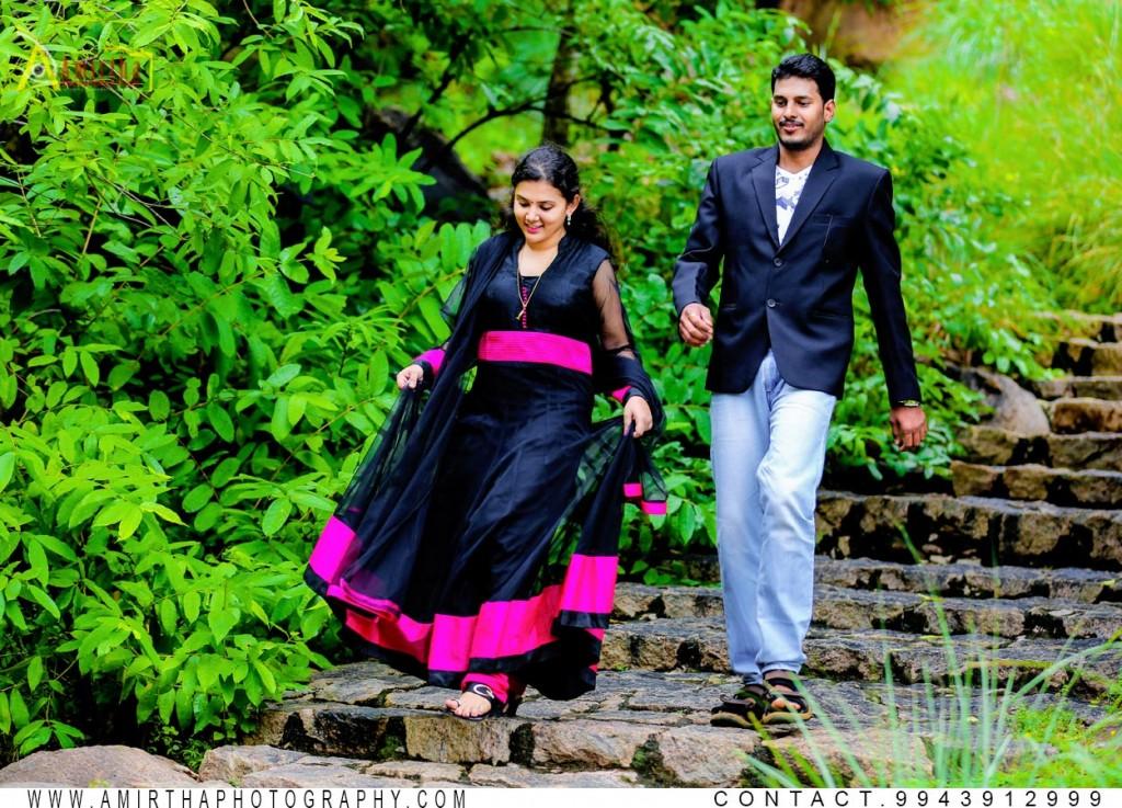 saravanan-vaishnavi-pre-wedding-shoot-in-madurai-india 11 (3)