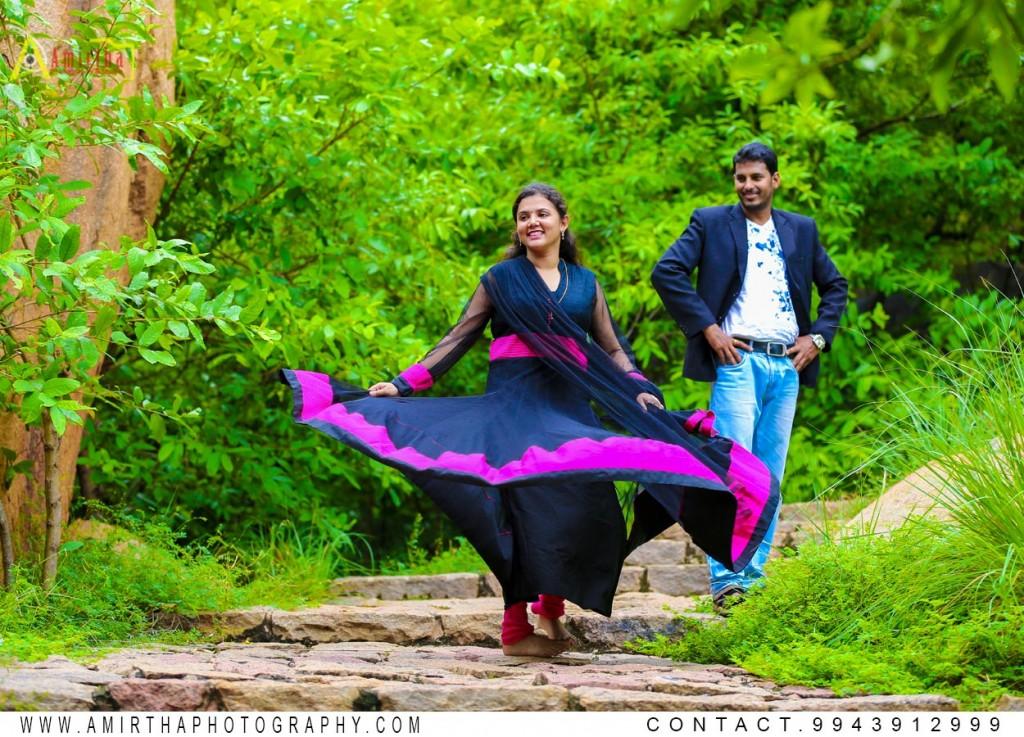 saravanan-vaishnavi-pre-wedding-shoot-in-madurai-india 11 (4)