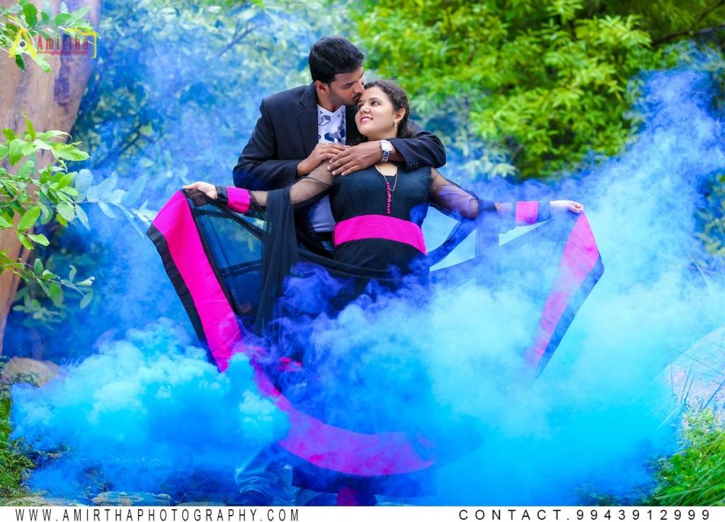 saravanan-vaishnavi-pre-wedding-shoot-in-madurai-india 11 (5)