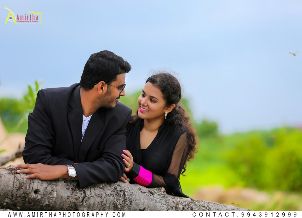saravanan-vaishnavi-pre-wedding-shoot-in-madurai-india 21 (2)