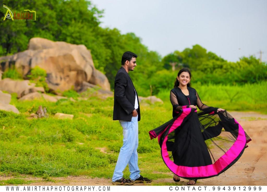 saravanan-vaishnavi-pre-wedding-shoot-in-madurai-india 21 (3)