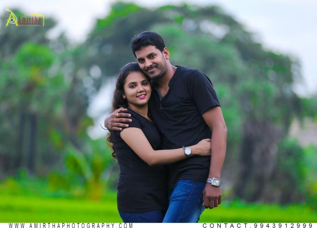 saravanan-vaishnavi-pre-wedding-shoot-in-madurai-india 21 (4)