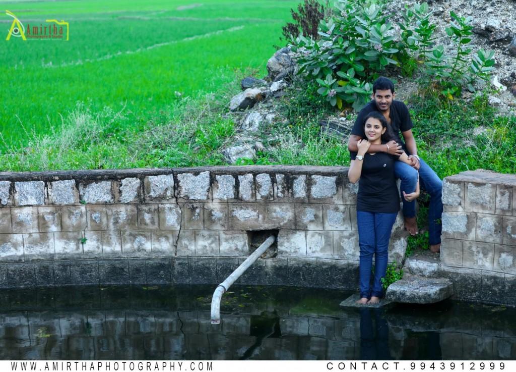 saravanan-vaishnavi-pre-wedding-shoot-in-madurai-india 21 (5)