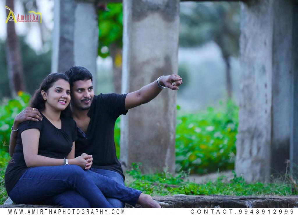 saravanan-vaishnavi-pre-wedding-shoot-in-madurai-india 26 (1)