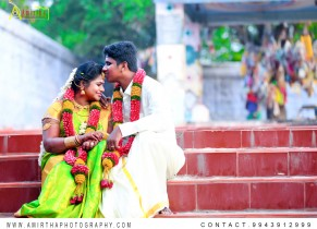 Aravindan Weds Sivaraji
