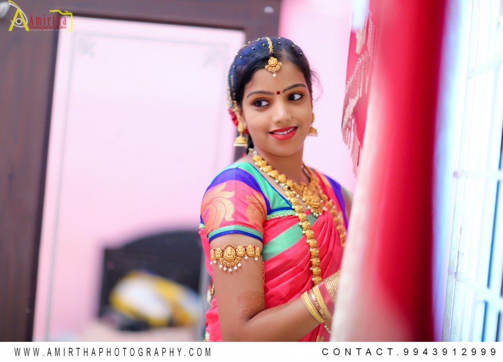 Dinesh kumar Weds Lavanya Wedding Photography in Ramnad 2 (1)