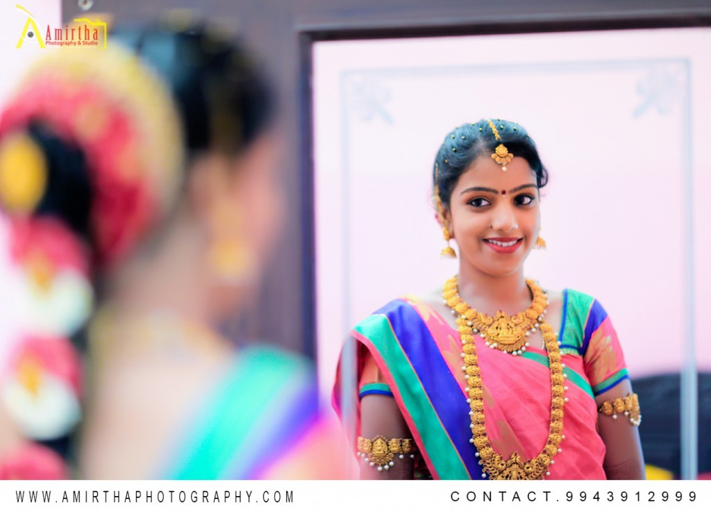 Dinesh kumar Weds Lavanya Wedding Photography in Ramnad 2 (2)