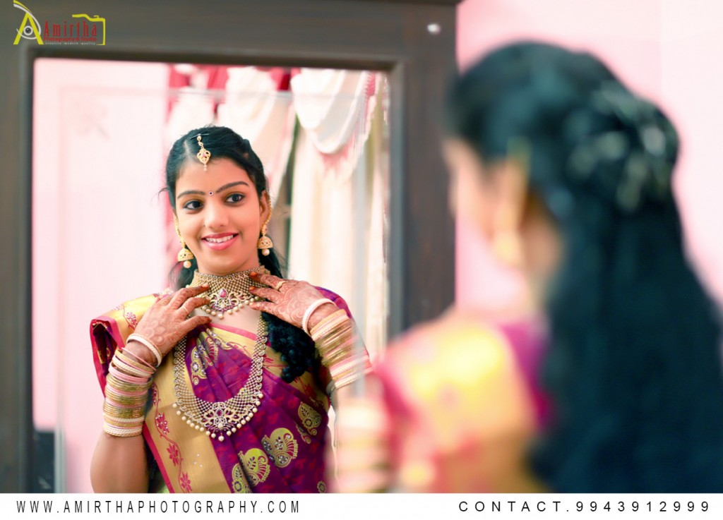 Dinesh kumar Weds Lavanya Wedding Photography in Ramnad 2 (3)
