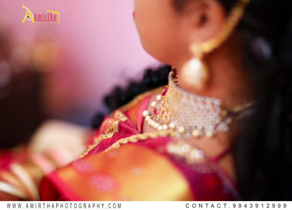 Dinesh kumar Weds Lavanya Wedding Photography in Ramnad 2 (4)