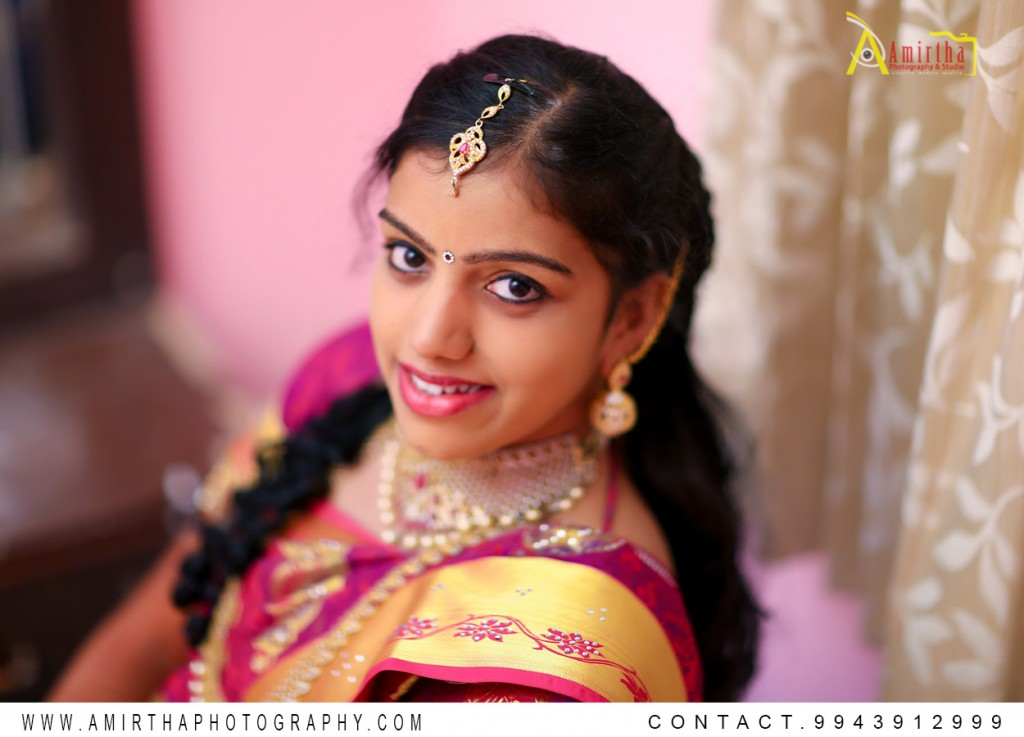 Dinesh kumar Weds Lavanya Wedding Photography in Ramnad 2 (5)